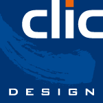 CLIC-design