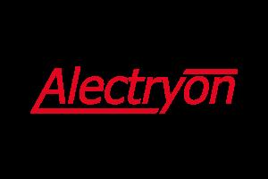 Alectryon