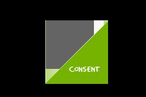 Consent openbare basisscholen