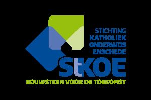 Stichting Katholiek Onderwijs Enschede