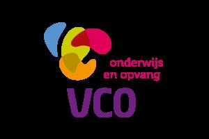 VCO onderwijs en opvang