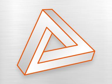 Logo restyling ontwerpen digitaliseren