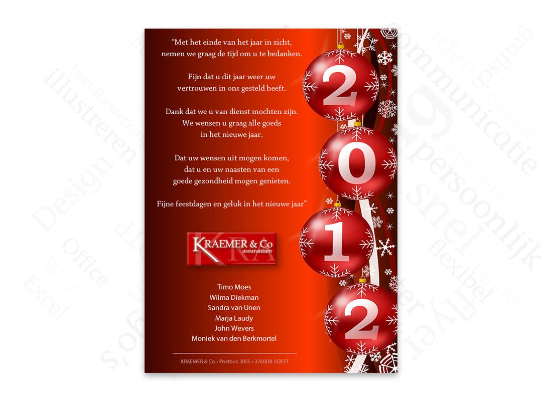 beeld-kerst_2012