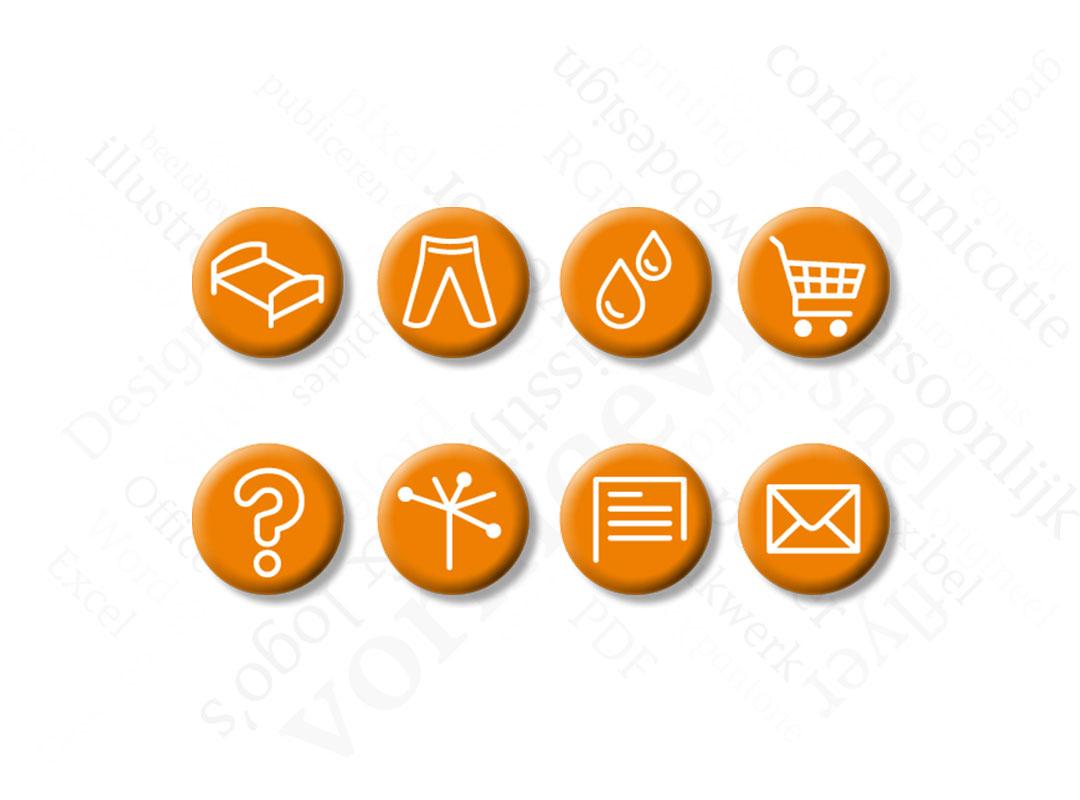 beeld-web-icons