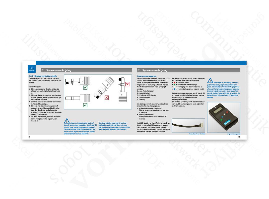 drukwerk-anker-3