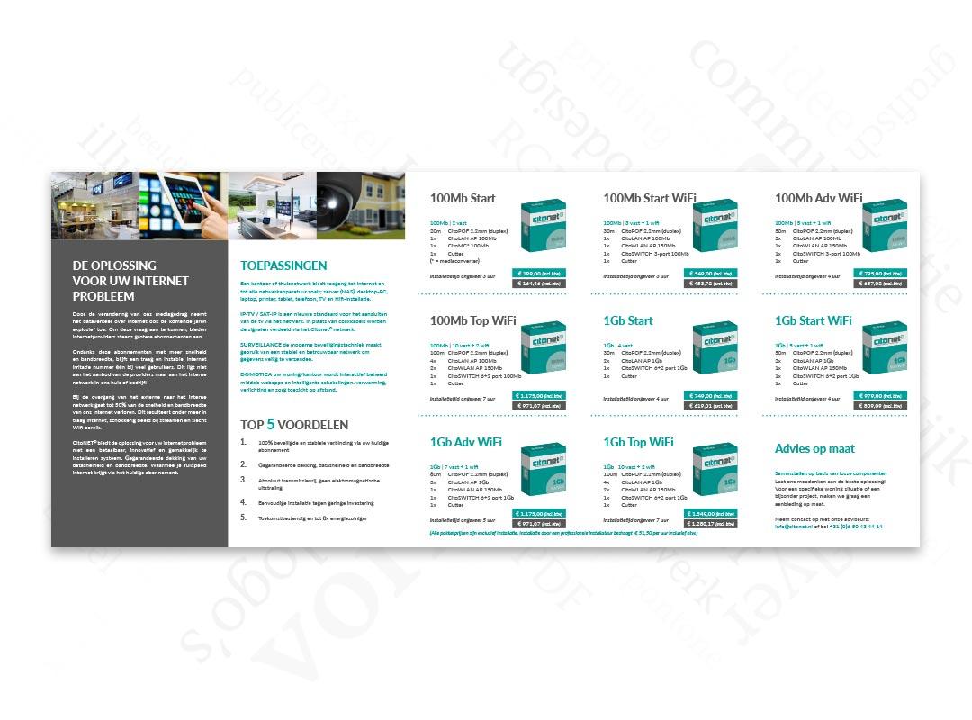 drukwerk-citonet-2