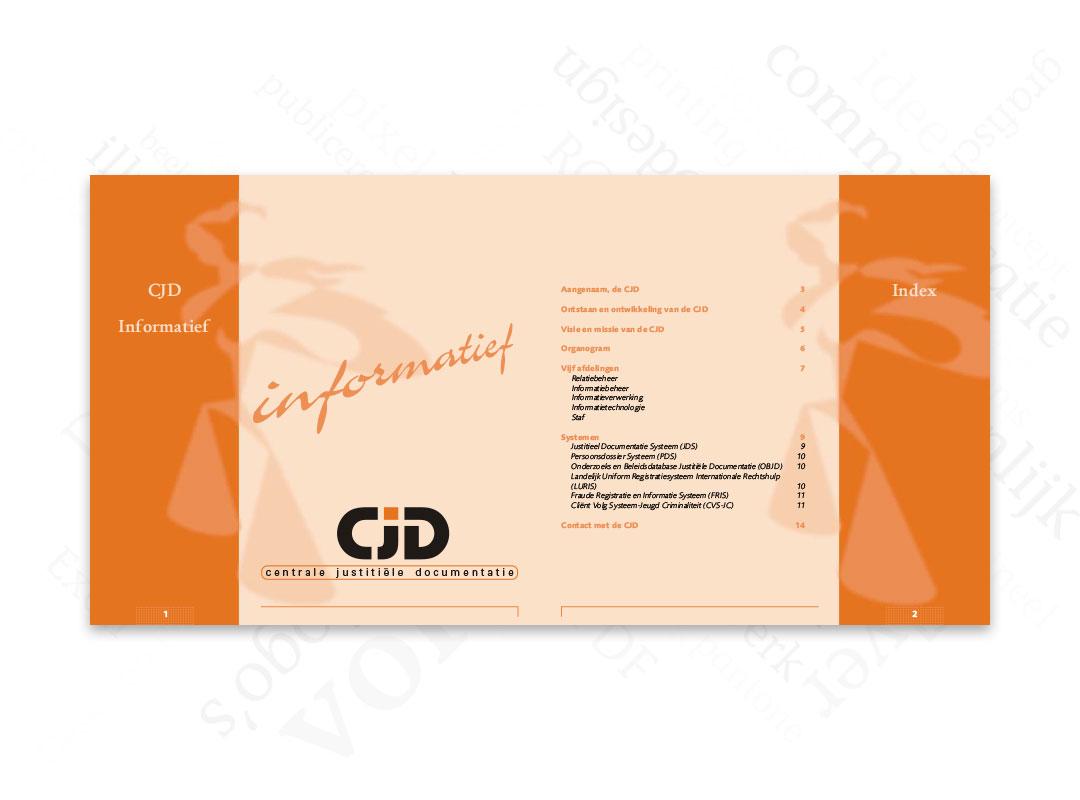 drukwerk-cjd-2