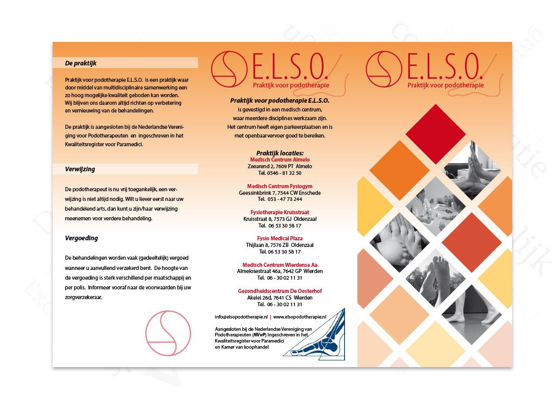 drukwerk-elso-1
