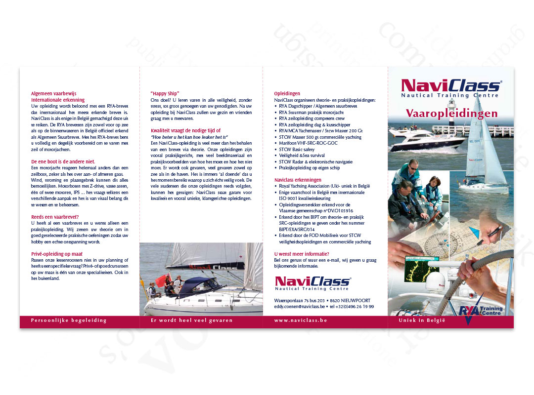 drukwerk-naviclass-1