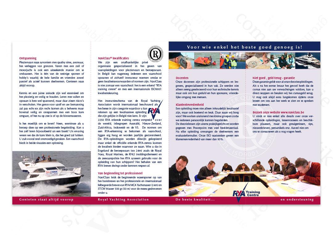 drukwerk-naviclass-2