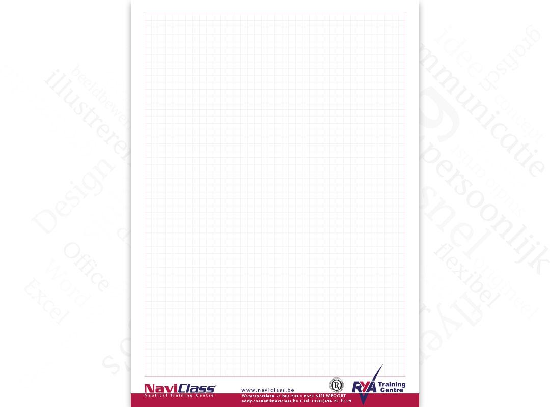 drukwerk-naviclass-3