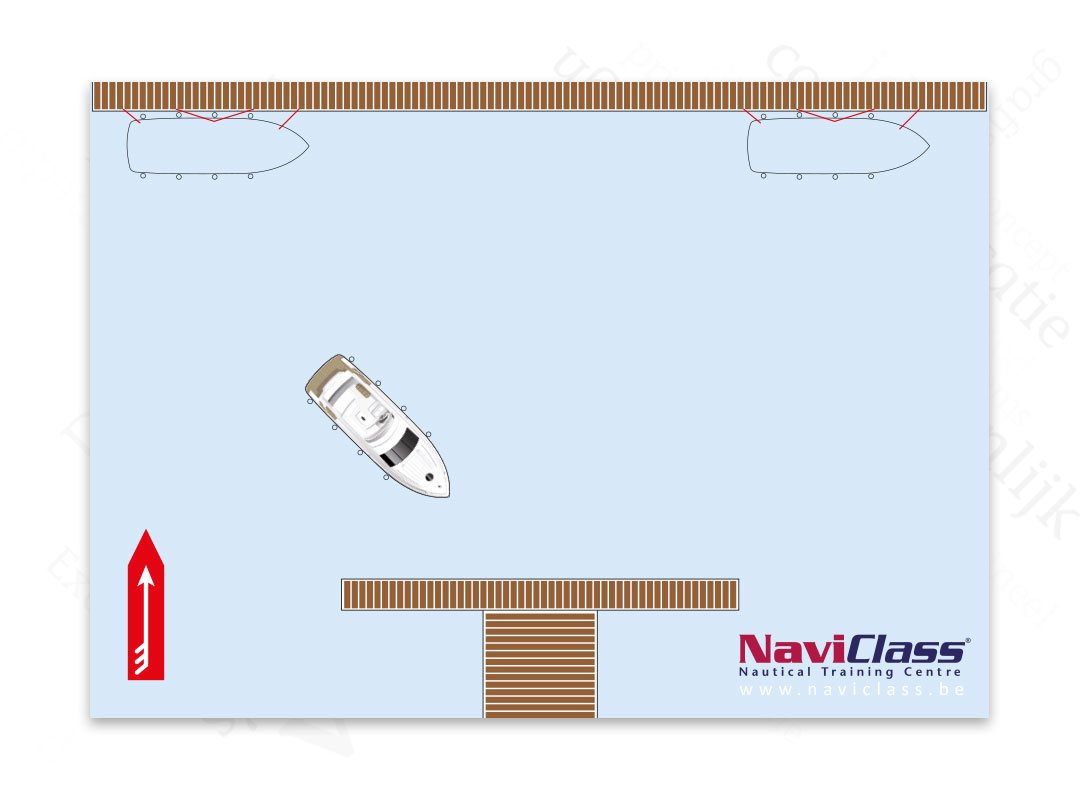 drukwerk-naviclass-4