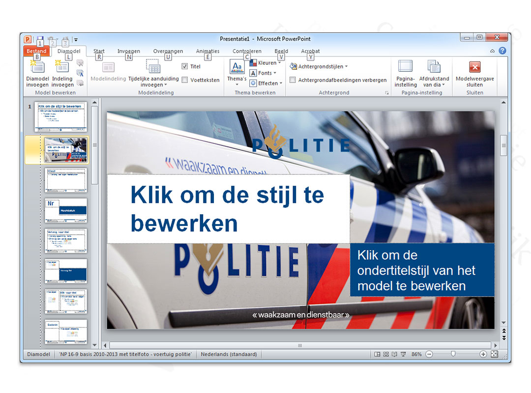 office_ppt-03