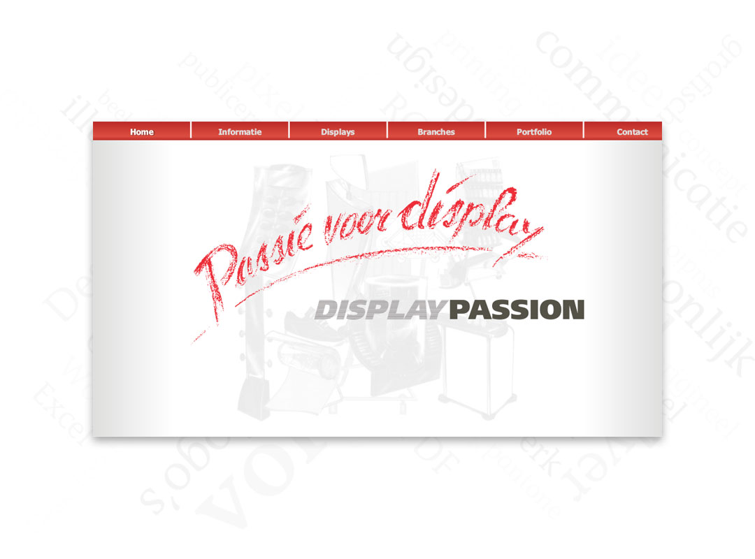 onlinemedia-site-diplaypassion