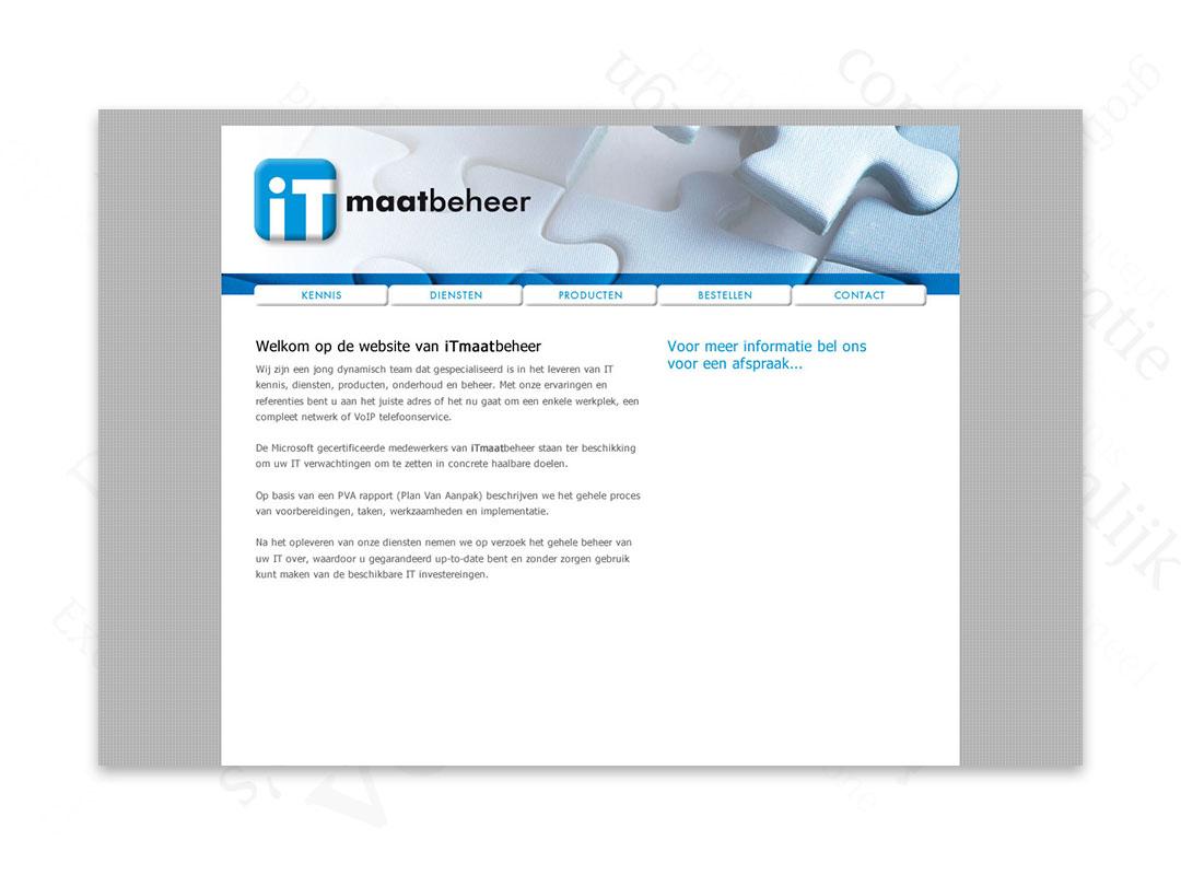 onlinemedia-site-itm