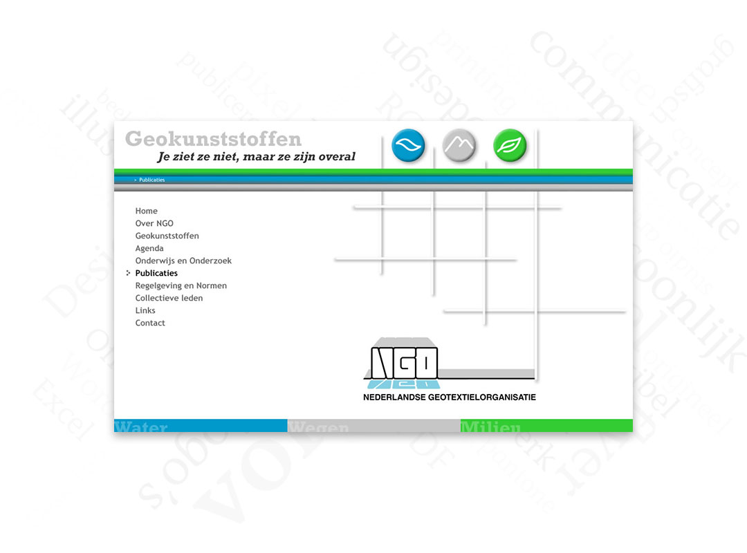 onlinemedia-site-ngo