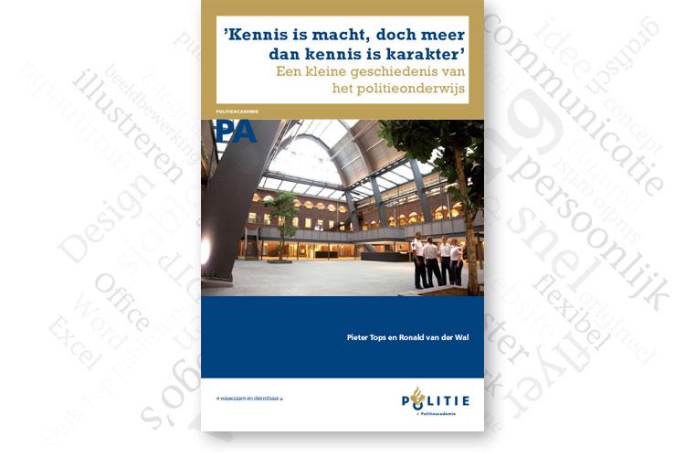post_boeken-210203
