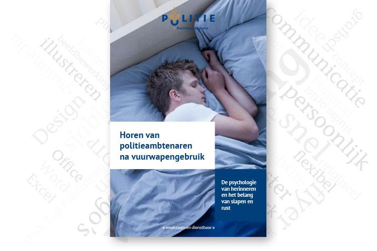 post_boeken-215061