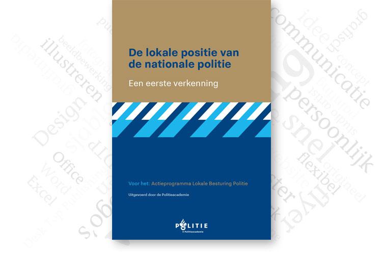 post_boeken-215079