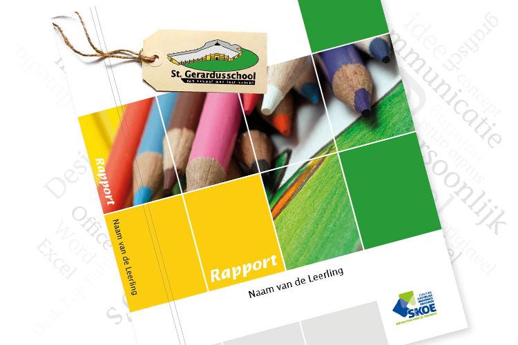 post_schoolrapport-geradus-01