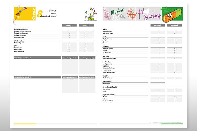 post_schoolrapport-geradus-05