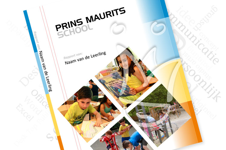 post_schoolrapport-maurits-01