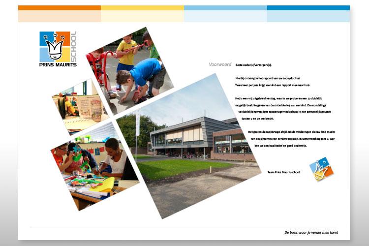 post_schoolrapport-maurits-03