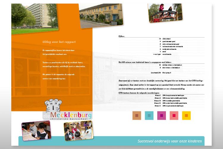 post_schoolrapport-mecklenburg-03
