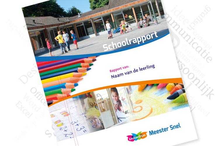 post_schoolrapport-meestersnel-01