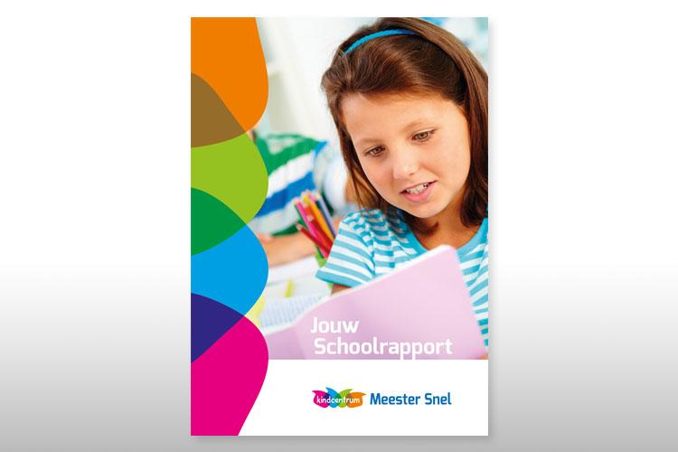 post_schoolrapport-meestersnel-02