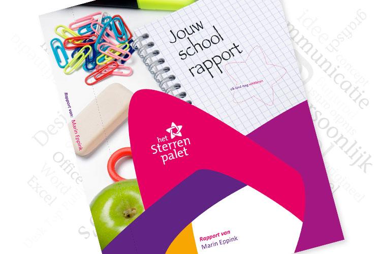 post_schoolrapport-sterrenpalet-01