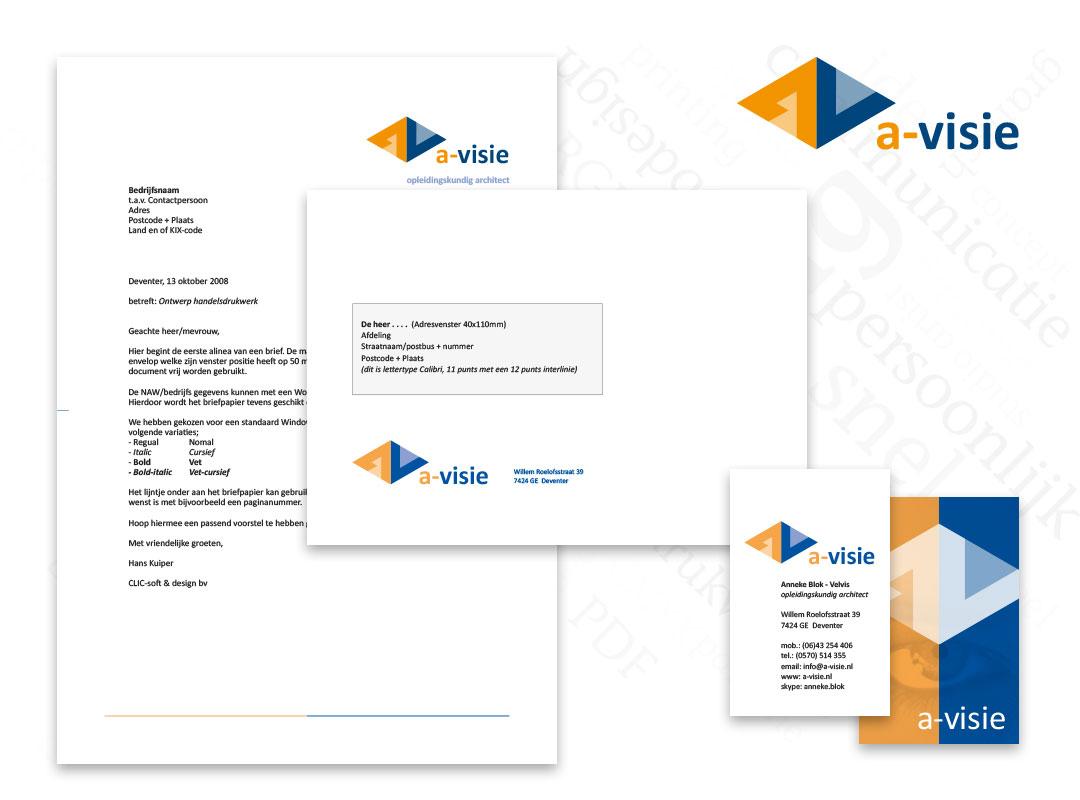 project_huisstijlen-avisie