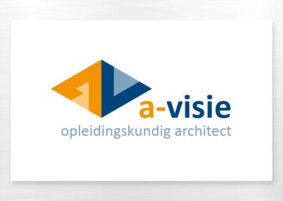 project_logo-avisie