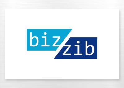 project_logo-bizzib