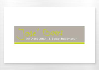 project_logo-boers
