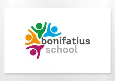project_logo-bonifatius