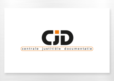 project_logo-cjd