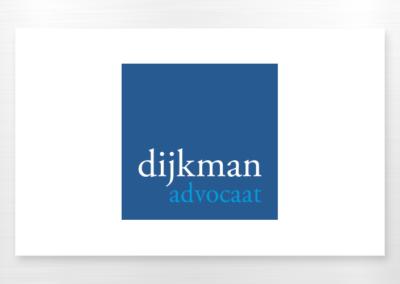 project_logo-dijkman