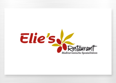 project_logo-elies