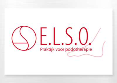 project_logo-elso
