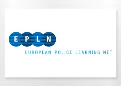 project_logo-epln
