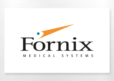 project_logo-fornix