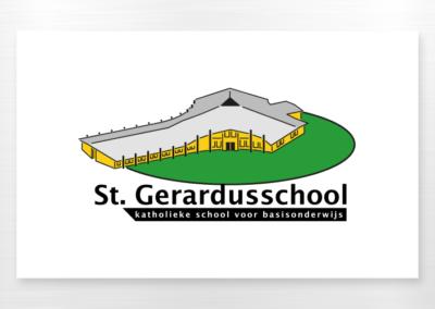 project_logo-gerardusschool