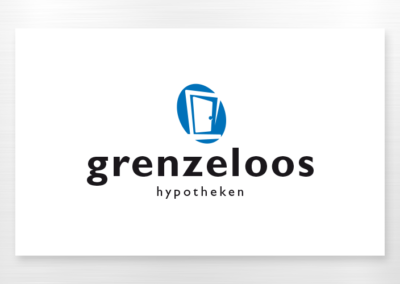 project_logo-grenzeloos-hyp
