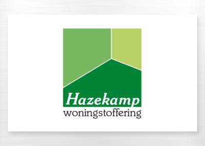 project_logo-hazekamp