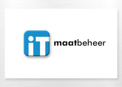 project_logo-itmaatbeheer