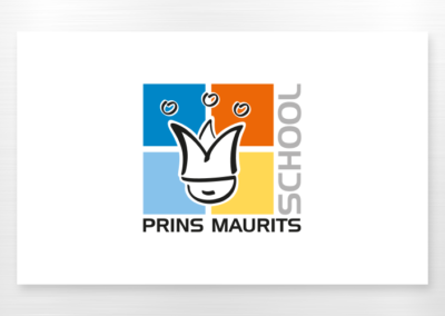 project_logo-mauritsschool