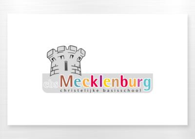 project_logo-mecklenburg