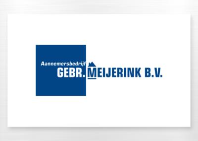 project_logo-meijerink