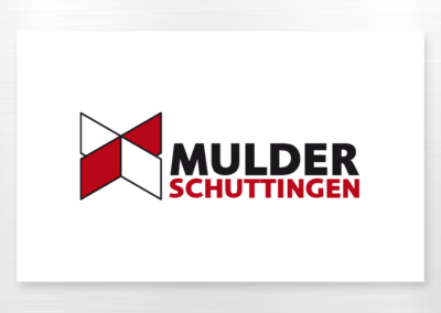 project_logo-mulder